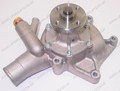 TOYOTA 2J WATER PUMP (LS5258)