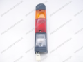 TOYOTA REAR COMBINATION LAMP R/H (LS1466)