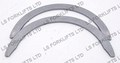 ISUZU 4JG2 THRUST WASHER SET (LS6229)