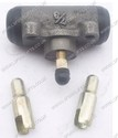HYSTER WHEEL BRAKE CYLINDER (LS335)