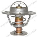 NISSAN THERMOSTAT (LS5117)
