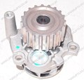 LINDE WATER PUMP (LS5885)