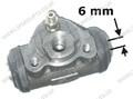 WHEEL BRAKE CYLINDER (LS2943)