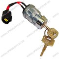 HELI IGNITION SWITCH (LS6084)