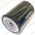 DOOSAN/DAEWOO OIL FILTER (LS5623)