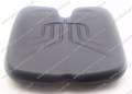 TOYOTA SEAT CUSHION (LS1644)