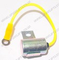 HYSTER CAPACITOR IGNITION (LS5534)