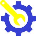ENGINE DATA & DRAWINGS