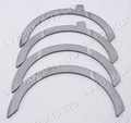 MAZDA HA THRUST WASHER SET YALE (LS6135)
