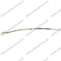 HYSTER PARKING BRAKE CABLE RIGHT SIDE (LS6682)