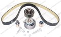LINDE TIMING GEAR BELT SET (LS5886)
