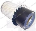 NISSAN AIR FILTER (LS5567)