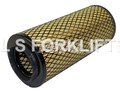 LINDE AIR FILTER (LS6655)