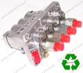 HYSTER INJECTION PUMP (LS6075)