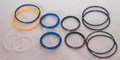 HYSTER STEERING AXLE SEAL KIT (LS6758)