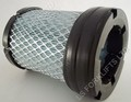 DOOSAN / DAEWOO AIR FILTER (LS4037)