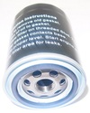 NISSAN OIL FILTER (LS5450)