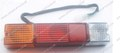 TOYOTA REAR LIGHT (LS4374)
