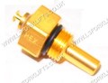 HYSTER TEMPERATURE SWITCH (LS5773)