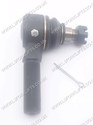 TOYOTA TIE ROD END (LS1799)