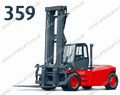 LINDE 359