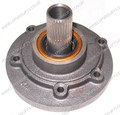 NISSAN TRANSMISSION PUMP (LS5848)