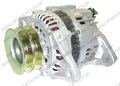 NISSAN ALTERNATOR (LS5121)