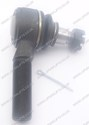 TOYOTA TIE ROD END (LS1800)