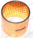 HYSTER BOTTOM MAST BUSHING (LS5681)