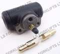 HYSTER WHEEL BRAKE CYLINDER (LS1359)