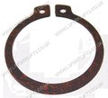 HYSTER RETAINING RING (LS5905)