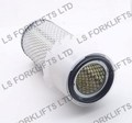 HYSTER AIR FILTER (LS1385)