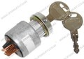 NISSAN IGNITION SWITCH (LS5122)