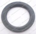 HYSTER OIL SEAL (LS332)