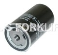 LINDE OIL FILTER (LS6657)