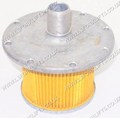 NISSAN HYDRAULIC FILTER SUCTION (LS4652)