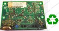 USED HYSTER PCB BOARD (LS4959)