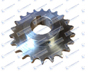 BOSS SIDESHIFT CHAIN GEAR (LS6939)