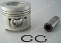 TOYOTA 2Z PISTON 13101-78700-71