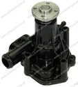 YANMAR 4TNE88 WATER PUMP (LS5269)