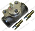 HANGCHA WHEEL BRAKE CYLINDER (LS4538)