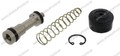CATERPILLAR BRAKE CYLINDER REPAIR KIT (LS6775)
