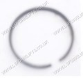 HYSTER PISTON RING (LS1433)