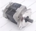 HYTSU HYDRAULIC PUMPS
