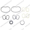 CATERPILLAR HYDRAULIC PUMP SEAL KIT (LS6776)