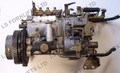 USED YALE MAZDA TM INJECTOR PUMP 901856801