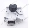 HYSTER  WATER PUMP (LS3285)
