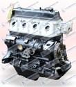 TOYOTA 4Y ENGINE PARTIAL
