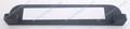 CASCADE 55F WEAR PAD (LS3815)