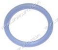 MITSUBISHI O-RING (LS6265)